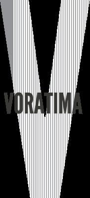 Voratima